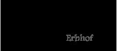 Logo Toedling